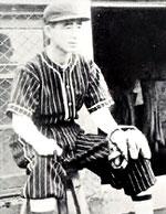 NAVER まとめ【プロ野球】阪急ブレーブス オリックス・ブレーブス オリックス・ブルーウェーブ歴代ユニフォームまとめ