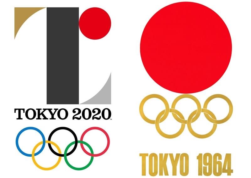 01_20200325010101